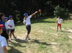 Campo_San_Giacomo_gare-2009-07-07--10.30.13