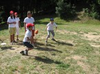 Campo_San_Giacomo_gare-2009-07-07--10.35.36