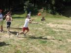 Campo_San_Giacomo_gare-2009-07-07--10.42.29