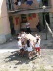 Campo_San_Giacomo_gare-2009-07-07--10.43.16