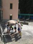 Campo_San_Giacomo_gare-2009-07-07--10.43.23