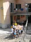Campo_San_Giacomo_gare-2009-07-07--10.52.01