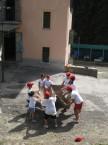 Campo_San_Giacomo_gare-2009-07-07--10.52.16