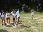 Campo_San_Giacomo_gare-2009-07-07--10.54.05