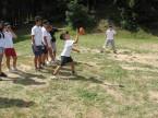 Campo_San_Giacomo_gare-2009-07-07--10.54.35