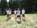 Campo_San_Giacomo_gare-2009-07-07--11.00.21