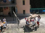 Campo_San_Giacomo_gare-2009-07-07--11.03.34
