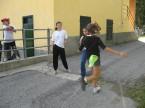 Campo_San_Giacomo_gare-2009-07-08--10.16.03