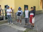 Campo_San_Giacomo_gare-2009-07-08--10.18.33