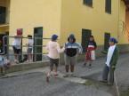 Campo_San_Giacomo_gare-2009-07-08--10.19.59