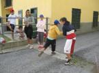 Campo_San_Giacomo_gare-2009-07-08--10.21.30