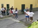 Campo_San_Giacomo_gare-2009-07-08--10.26.14