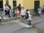 Campo_San_Giacomo_gare-2009-07-08--10.26.50