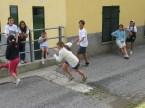Campo_San_Giacomo_gare-2009-07-08--10.27.24