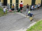 Campo_San_Giacomo_gare-2009-07-08--10.30.51