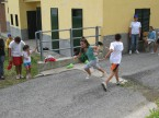Campo_San_Giacomo_gare-2009-07-08--10.31.29