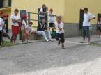 Campo_San_Giacomo_gare-2009-07-08--10.34.09