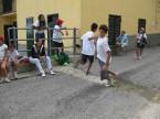 Campo_San_Giacomo_gare-2009-07-08--10.34.45