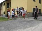Campo_San_Giacomo_gare-2009-07-08--10.36.38