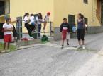 Campo_San_Giacomo_gare-2009-07-08--10.39.19