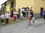 Campo_San_Giacomo_gare-2009-07-08--10.39.23