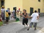 Campo_San_Giacomo_gare-2009-07-08--10.40.00
