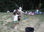 Campo_San_Giacomo_gare-2009-07-08--16.11.28