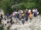 Campo_San_Giacomo_gita-2009-07-10--11.14.30