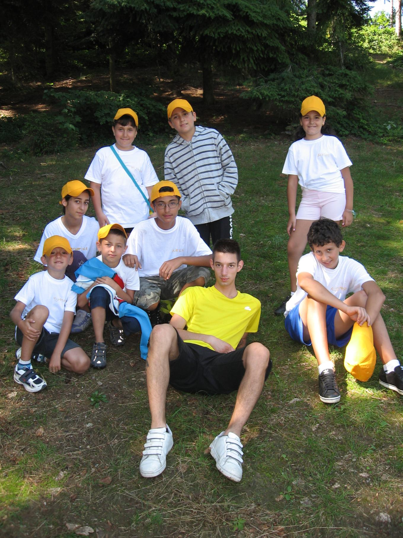 Campo_San_Giacomo_squadre-2009-07-06--11.00.26