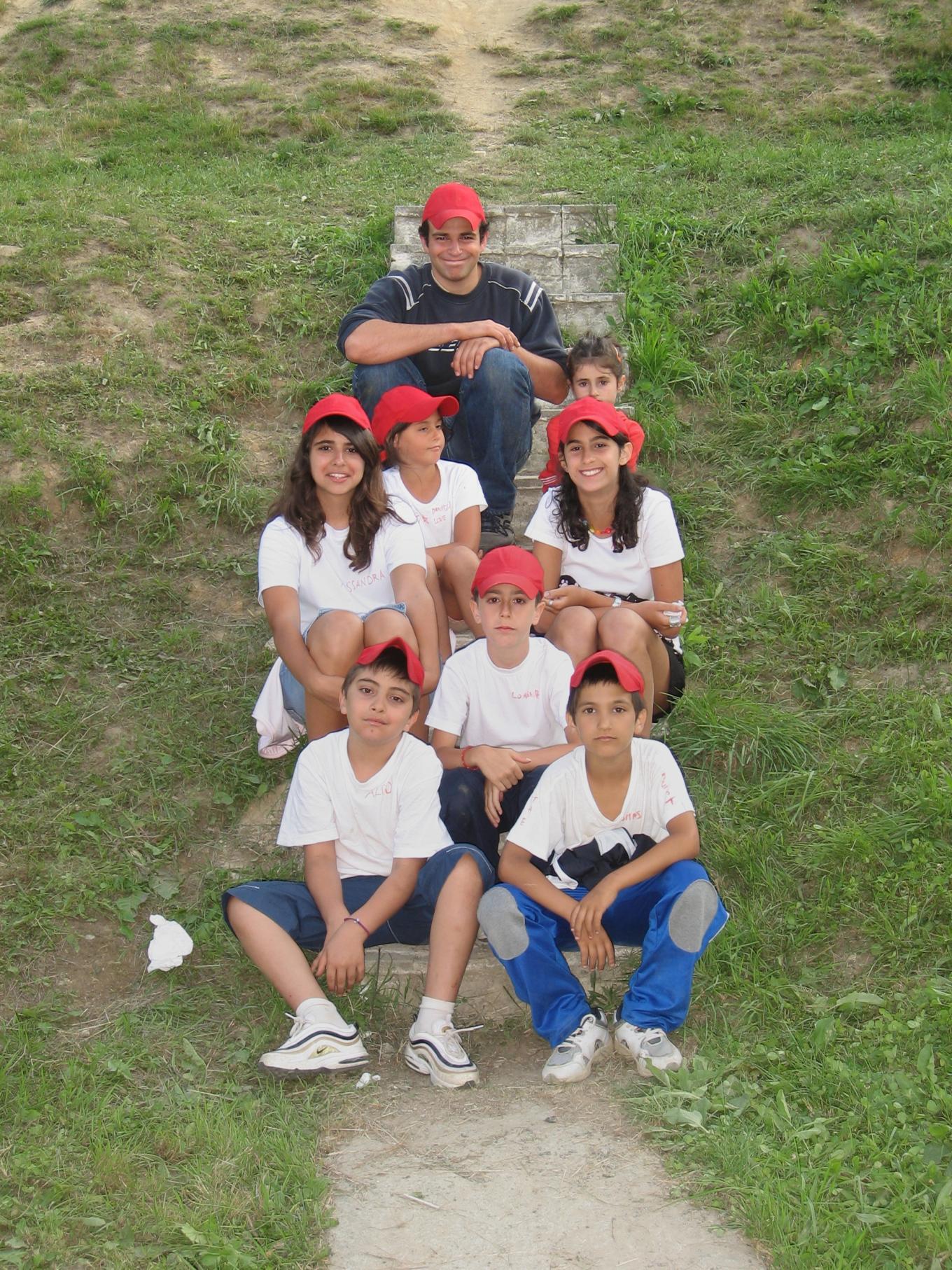 Campo_San_Giacomo_squadre-2009-07-10--20.07.02