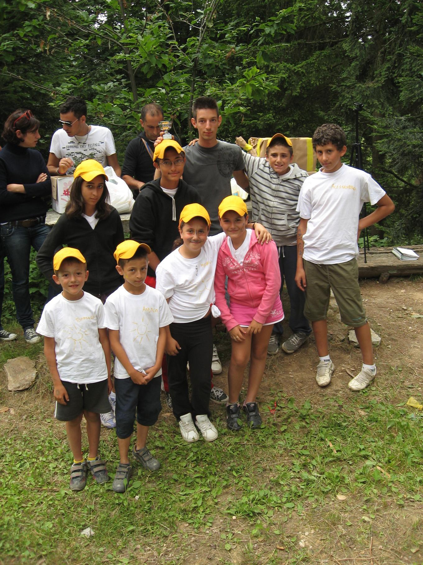 Campo_San_Giacomo_squadre-2009-07-12--12.11.09