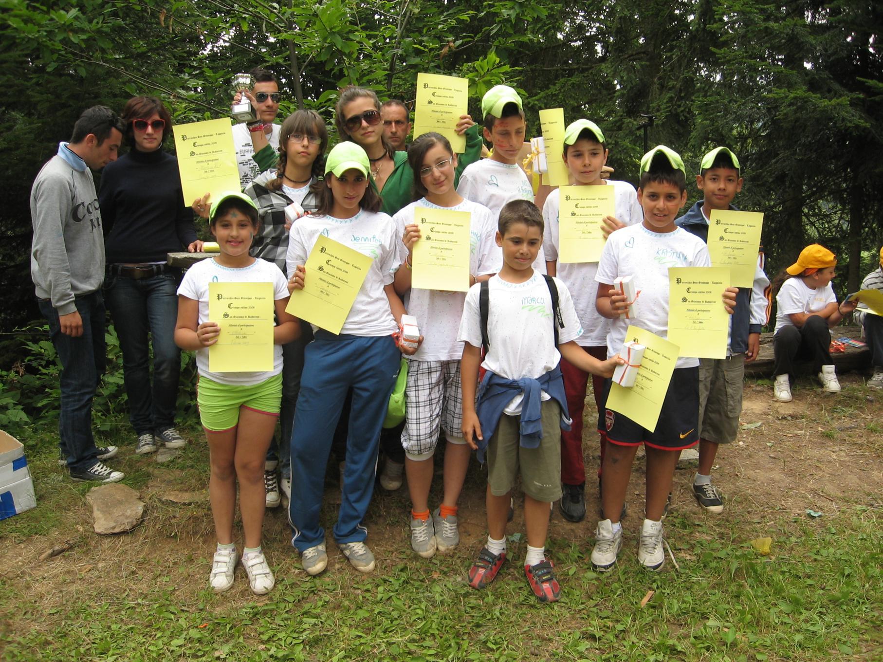 Campo_San_Giacomo_squadre-2009-07-12--12.28.38