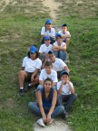 Campo_San_Giacomo_squadre-2009-07-10--20.00.57