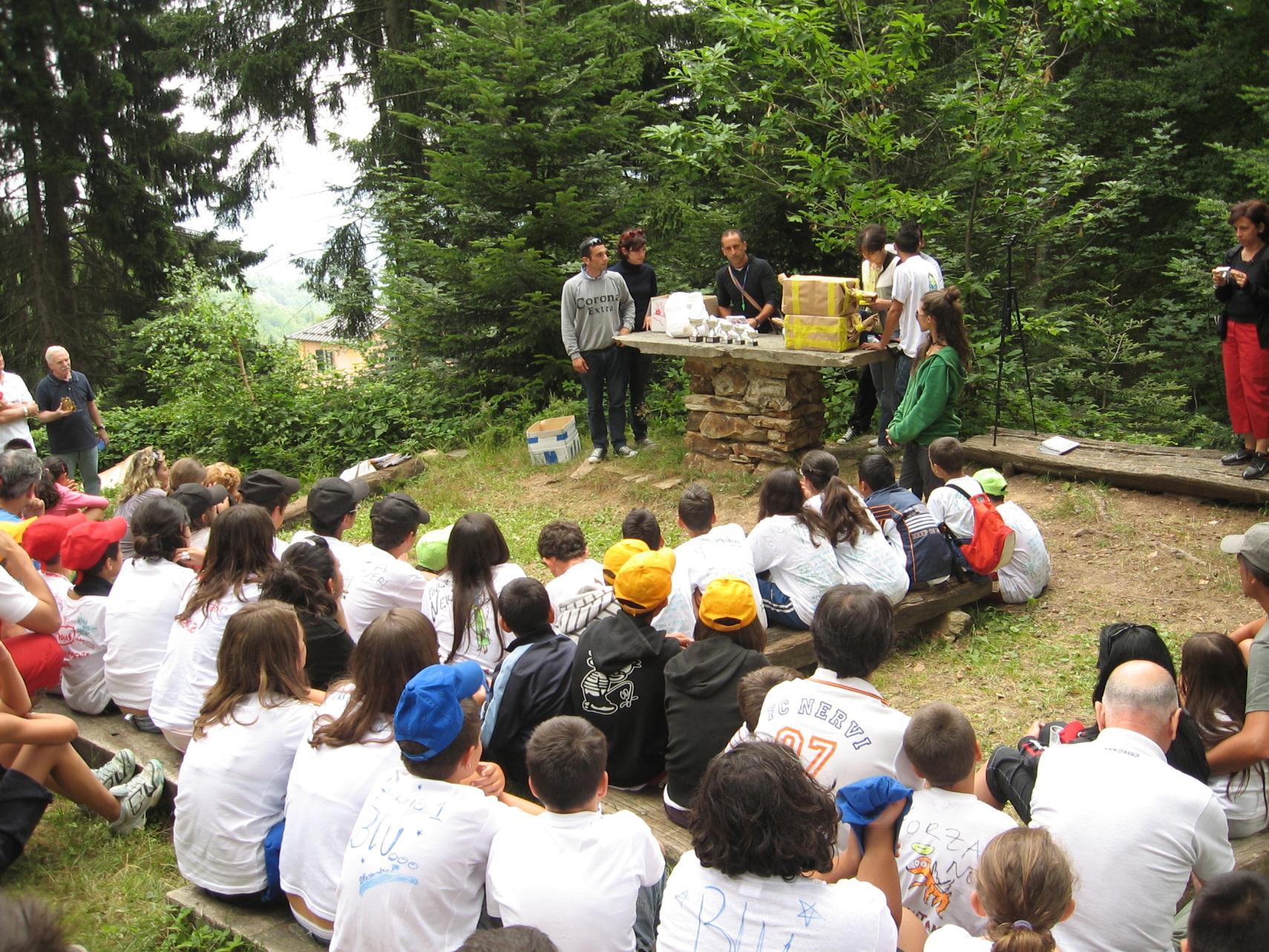 Campo_San_Giacomo_premiazione-2009-07-12--12.09.33