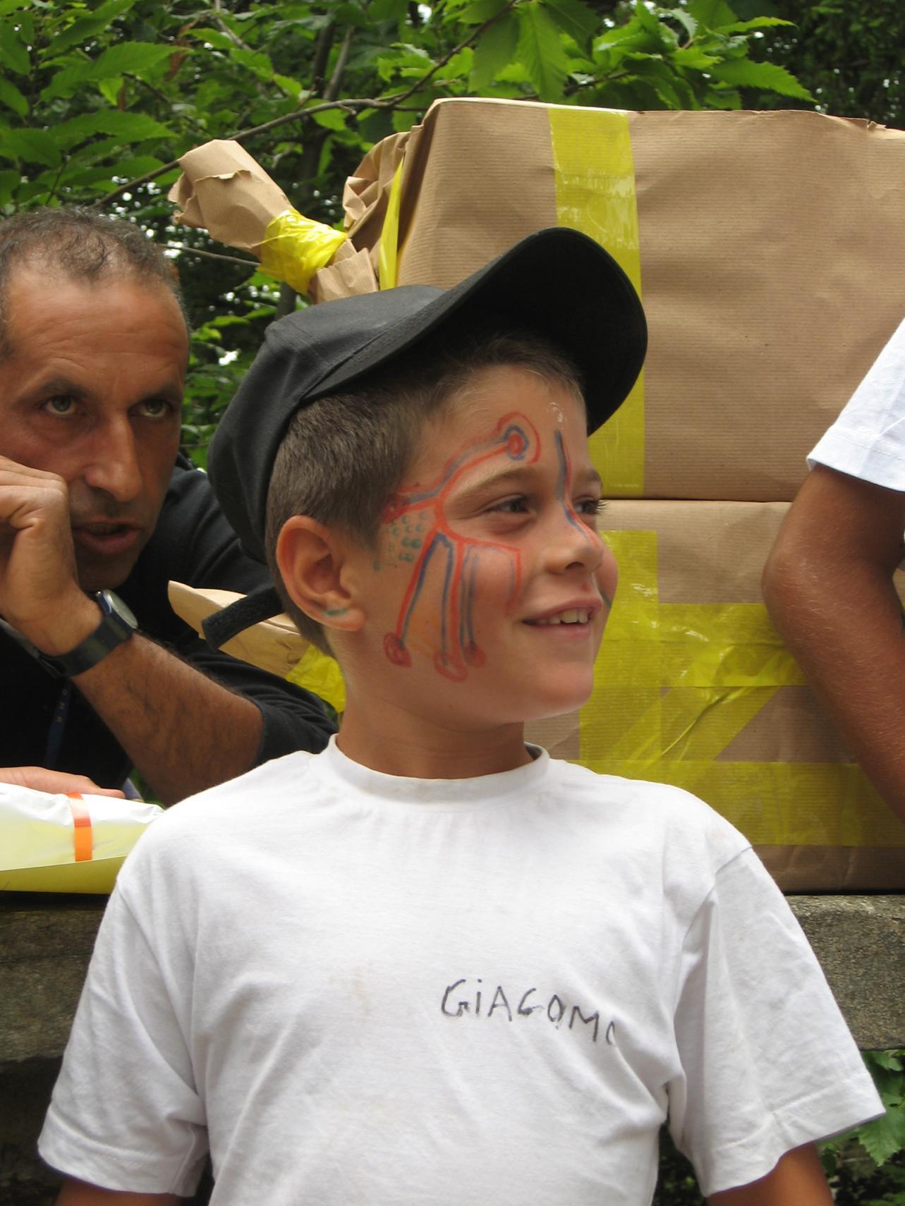 Campo_San_Giacomo_premiazione-2009-07-12--12.34.37