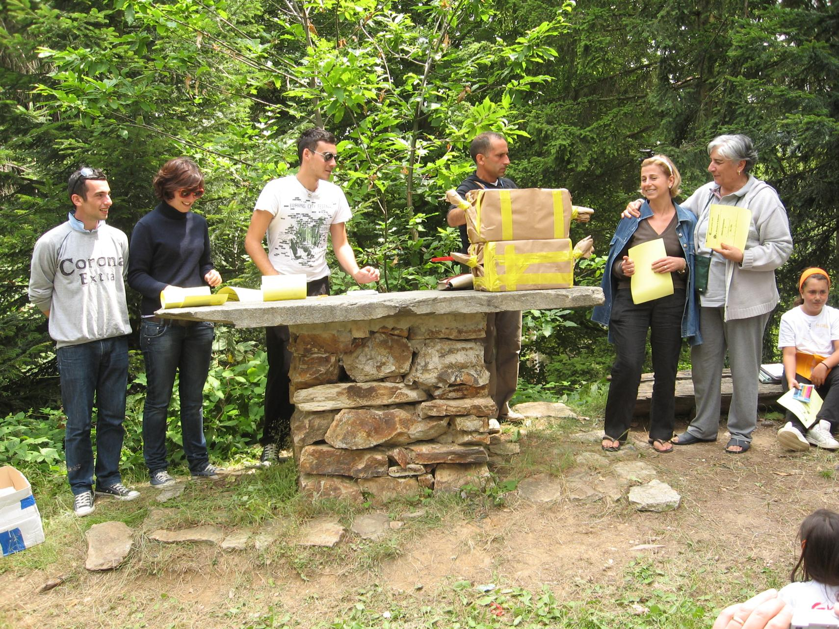 Campo_San_Giacomo_premiazione-2009-07-12--12.39.41