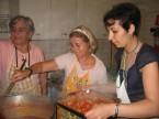 Campo_San_Giacomo-2009-07-05--19.18.41