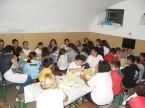 Campo_San_Giacomo-2009-07-05--19.46.35