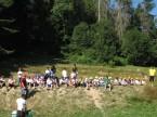 Campo_San_Giacomo-2009-07-06--10.00.05