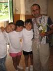 Campo_San_Giacomo-2009-07-06--13.41.40