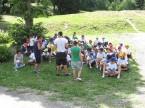 Campo_San_Giacomo-2009-07-06--14.28.15