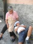 Campo_San_Giacomo-2009-07-06--16.51.57