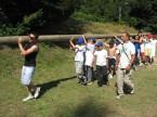 Campo_San_Giacomo-2009-07-07--10.37.25