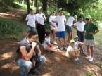 Campo_San_Giacomo-2009-07-07--11.41.29