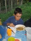Campo_San_Giacomo-2009-07-08--20.09.30