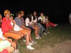 Campo_San_Giacomo_fuoco-2009-07-06--22.17.41