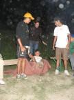 Campo_San_Giacomo_fuoco-2009-07-07--22.23.14