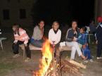 Campo_San_Giacomo_fuoco-2009-07-08--22.58.41