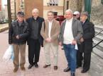 san_giuseppe_bagnasco_2014-03-19-10-55-29