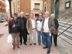 san_giuseppe_bagnasco_2014-03-19-10-55-49